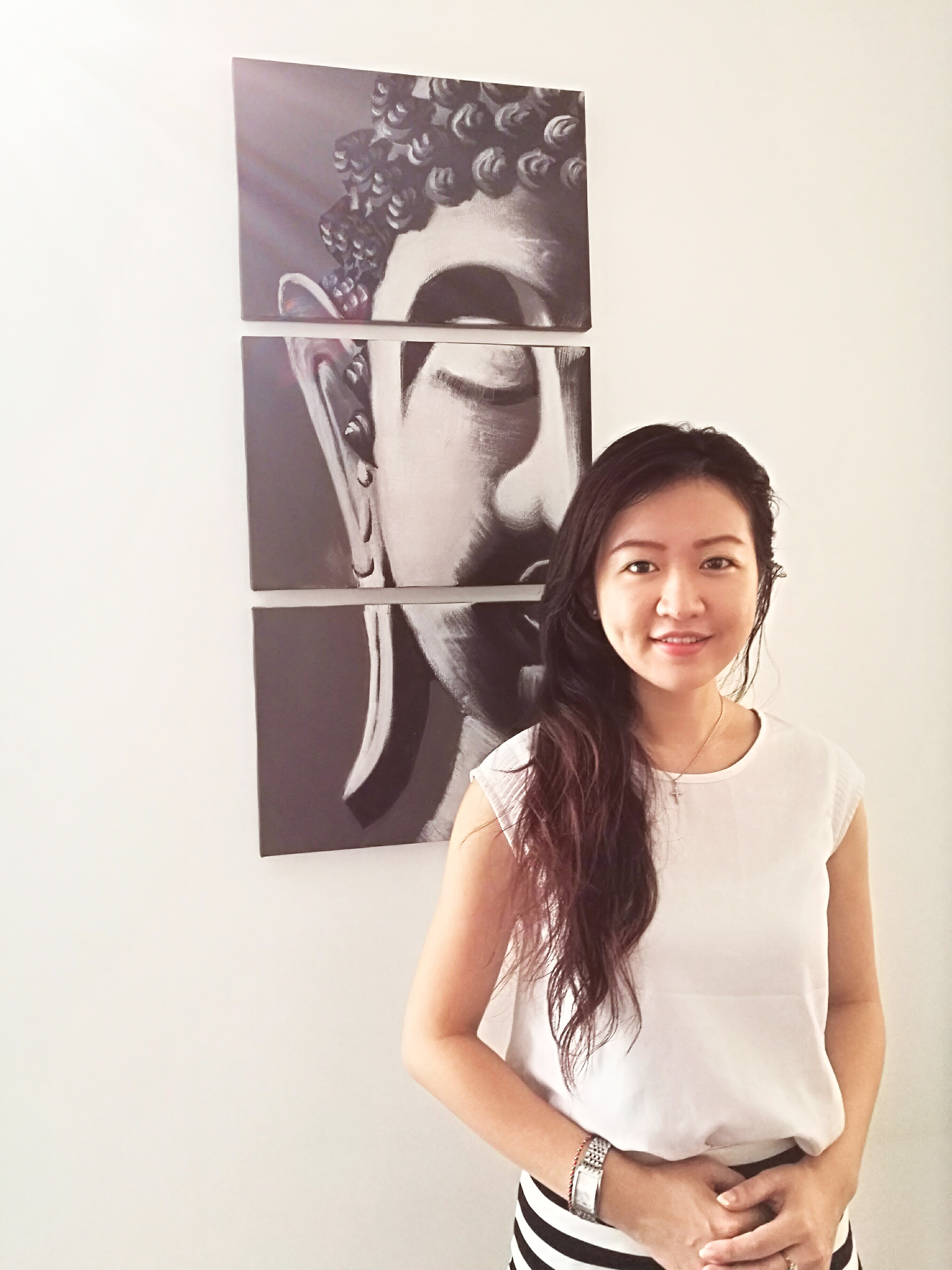midaz orion co-founder Ling
