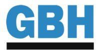 gbh logo.001
