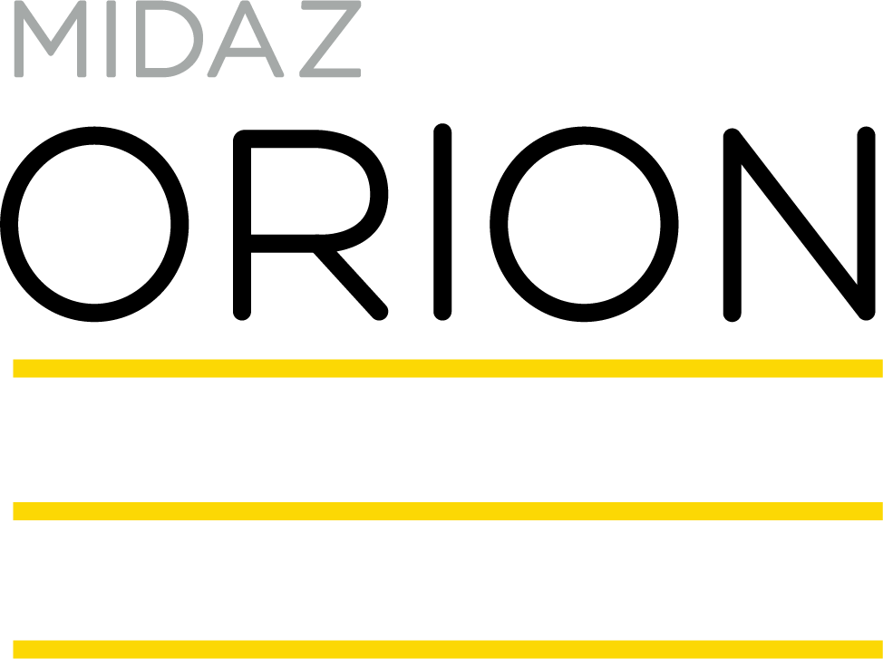 Midaz Orion