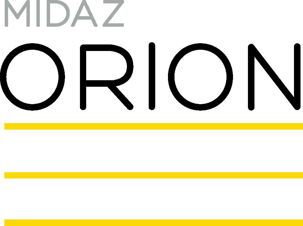 Midaz Orion